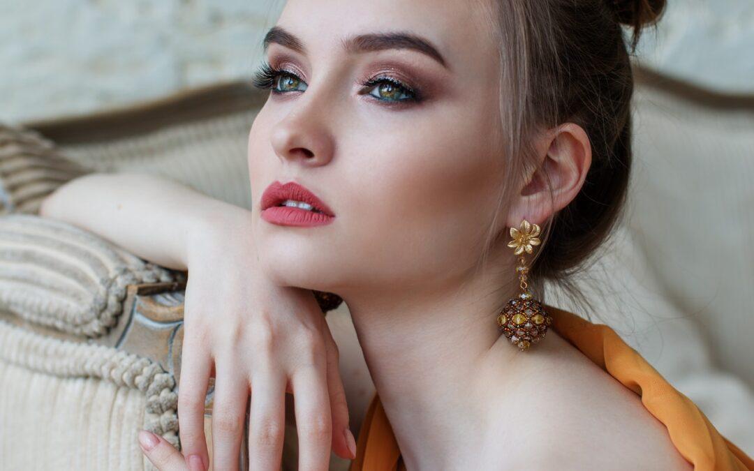 Jak przygotować się dozabiegu makijażu permanentnego?